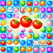 Download Fruits Garden Mania 2.3.3188 APK