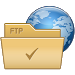 Download Ftp Server 1.32 APK
