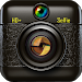 Download Full HD camera & selfie 2.2.2 APK