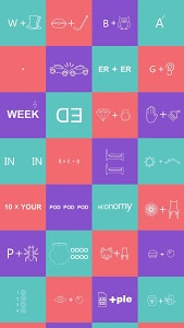 Download Fun Ways to Think 2 - Pics to Words Quiz Game 1.46 APK