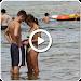 Download Funny Videos 1.7 APK