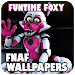 Download Funtime Foxy Wallpapers 1.6 APK