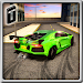 Download Furious Car Driver 3D 1.5 APK