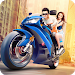 Download Furious City Moto Bike Racer 1.7 APK
