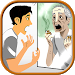 Download Future Mirror : Look Old 1.10 APK