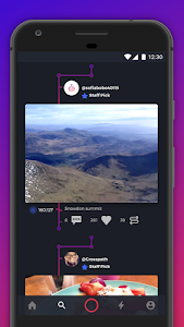 Download Fyuse - 3D Photos 4.5.8 APK
