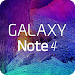 Download GALAXY Note 4 Experience 1.03 APK