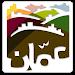Download GAM app 4.2.0 APK