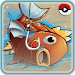 Download GAMEguide Pokemon Magikarp 1.1 APK