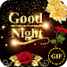 Download GIF Good Night 1.3 APK