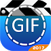 Download GIF Maker - GIF Editor 1.2.1 APK