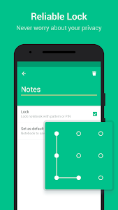 Download GNotes - Note, Notepad & Memo  APK