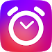 Download GO Clock - Alarm Clock & Theme 2.0.6.2 APK