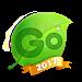 Download GO Keyboard Lab - Emoji, GIF 2.07 APK