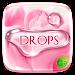 Download GO Keyboard Theme Drops 4.5 APK
