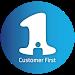 Download GP Customer First 0.0.1 APK