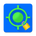 Download GPS Locker 2.0.7 APK