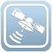 Download GPS Toolbox 1.0.1 APK