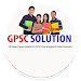 Download GPSC TOTAL SOLUTION : ALL NEWS PAPERS AND CHATROOM 7.3 APK