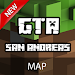 Download GTA map for Minecraft PE 1.0.2 APK