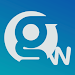 Download GULFWalkin.com 1.0.0 APK