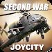 Download GUNSHIP BATTLE: SECOND WAR 1.12.00 APK