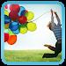 Download Galaxy S4 Live Wallpaper 1.1.3 APK