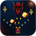 Download Galaxy Shooter Alien Shooting 1.0 APK