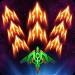 Download Galaxy Shooter: Space Defense 2.3 APK