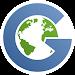 Download Galileo Offline Maps and Navigation 2.1.9 APK