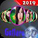 Gallery 3D