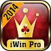 Download Game Bai iWin 2014 3.2.17 APK