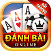 Download Game Danh Bai Online 1.0 APK