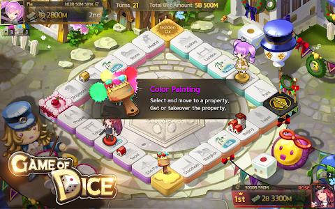 Download Game of Dice 2.67 APK