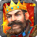 Download Game of Kings 1.0.22 APK