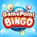 Download GamePoint Bingo 1.88.11949 APK