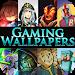 Download Gaming Wallpapers 1.1.0 APK