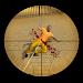 Download Gangs Prison Yard: Sniper Duty 2.0 APK