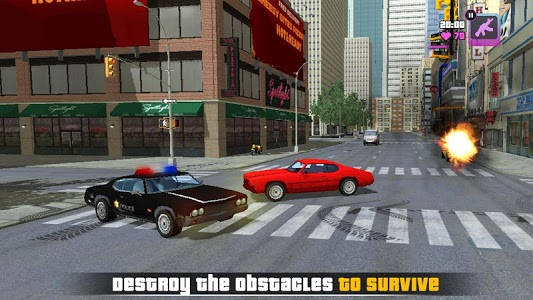 Download San Andreas Gangster City 1.6 APK