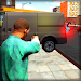 Download San Andreas Gangster City  APK