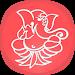 Download Ganpati Aarti Marathi 2018 2.0.1 APK
