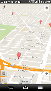 Download Garage Sales, Everywhere! 4.6.4 APK