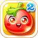 Download Garden Mania 2 - Harvest Season 3.0.6 APK