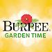 Download Garden Time Planner by Burpee 9.1.0 APK