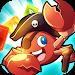 Download Gem Hunters 1.19.309 APK