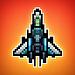 Download Gemini Strike Space Shooter 1.5.3 APK