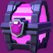 Download Gems Tricks For Clash Royale 1.9 APK