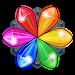 Download Gems & Magic adventure puzzle 2.2.3 APK