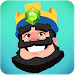 Download Gems and chest Clash Royale simulator 2.5 APK