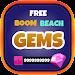 Download Gems for Boom Beach Prank 3.0 APK